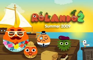 Rolando 2