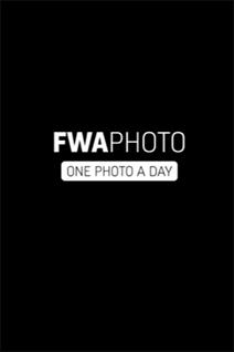 FWA Photo