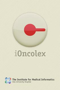 iOncolex