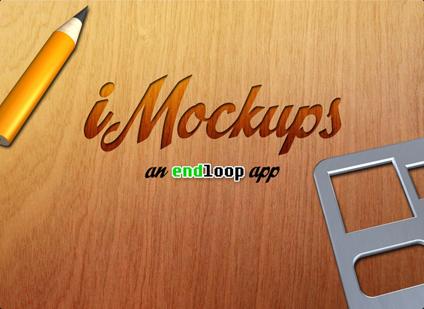 iMockups